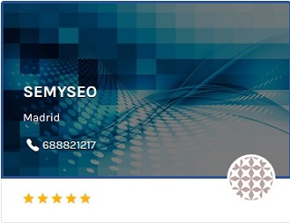 Agencia Marketing Semyseo